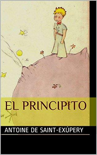 El Principito eBook: Antoine DE SAINT-EXÚPERY: Amazon.es: Tienda ...