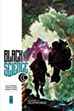 [Black Science: Godworld Volume 4 : Godworld] (By (artist)  Matteo Scalera , By (author)  Rick Remender) [published: May, 2016]