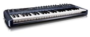 M-Audio Oxygen 49 (3rd Generation)