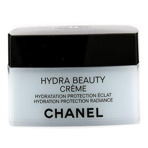 HYDRA BEAUTY crème 50 ml