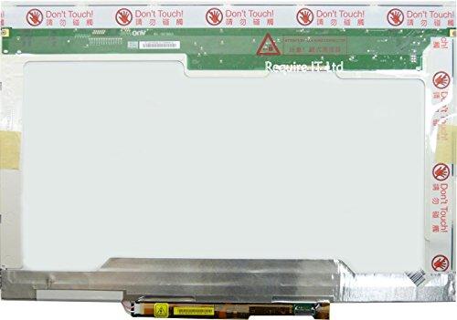 Genuin dell 630M 640M 1300B120B130120L 14.1WXGA LCD