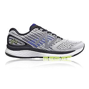New Balance 860v9 Running Shoes (2E Width) – SS19 White
