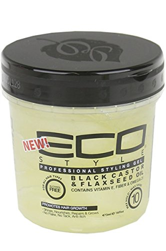 eco-styler-black-castor-flaxseed-oil-gel-16oz