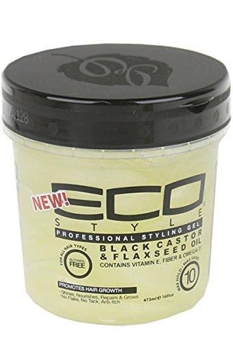 eco-styler-schwarzes-castor-leinsamenol-gel-16oz