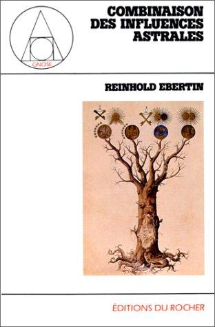 Combinaison des influences astrales par Ebertin