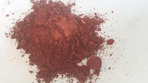 bond-it-6-x-confezione-da-1-kg-colore-rosso-mattonella-cemento-colore-polvere-colorante-per-cemento-