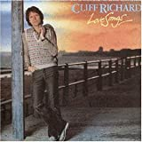 Songtexte von Cliff Richard - Love Songs