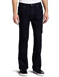 Herren Jeans Altamont Alameda Basic Pant 34
