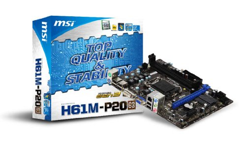 msi-h61m-p20-g3-intel-h61-socket-h2-lga-1155-micro-atx-motherboard-motherboards-dimm-ddr3-sdram-dual