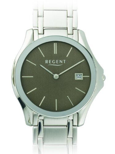 regent-11150432-reloj-analogico-de-caballero-de-cuarzo-con-correa-de-acero-inoxidable-plateada-sumer