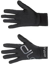 Odlo Damen Gloves Intensity Handschuhe