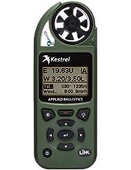 Kestrel Elite Weather Meter with Applied Ballistics with LiNK by Kestrel