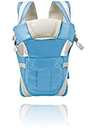 Aayat Kids Prime Sporty Luxury Head Supported Multi Use X43
