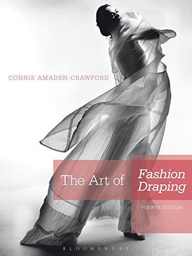 the-art-of-fashion-draping-fourth-edition