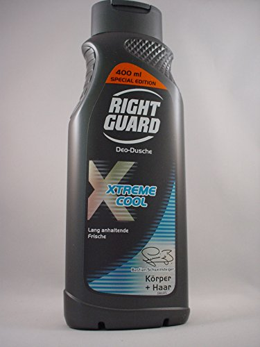 right-guard-deo-dusche-xtreme-cool-special-edition-400-ml