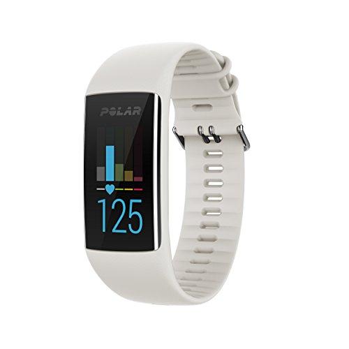 Zoom IMG-1 polar a370 fitness tracker con