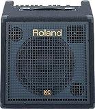 Roland KC-350 Keyboard-Verstärker