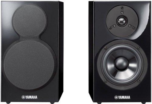yamaha-ns-bp300-speakers-piano-black