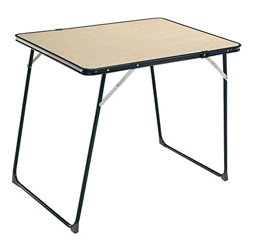 Eredu 807/DS Table de Camping Pliant durolac top...