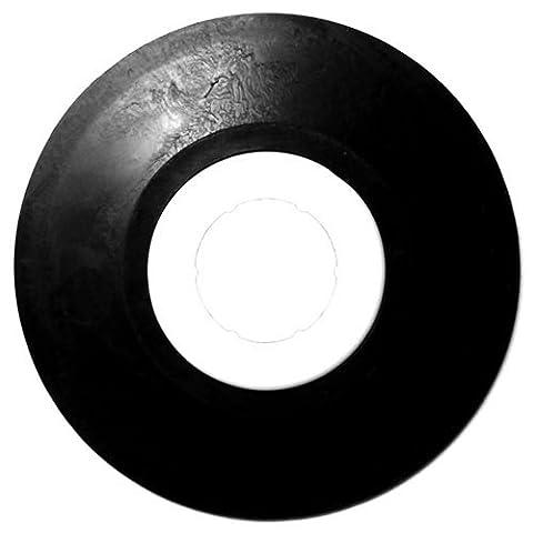 Ideal Standard SV01967 Flush Valve Seal and Clip -