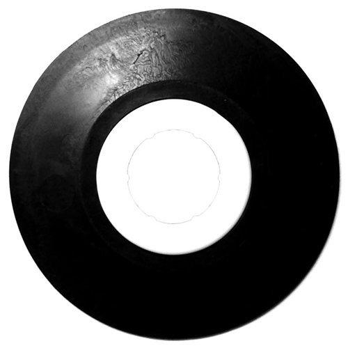 ideal-standard-sv01967-flush-valve-seal-and-clip-multi-colour