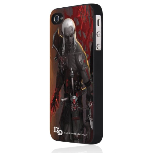 incipio-dd-007-feather-case-for-iphone-4-4s-1-pack-retail-packaging-dungeons-and-dragons-drow