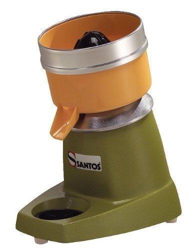 neumarker-05-70766-santos-presse-agrumes-no-11-classic-vert-orange