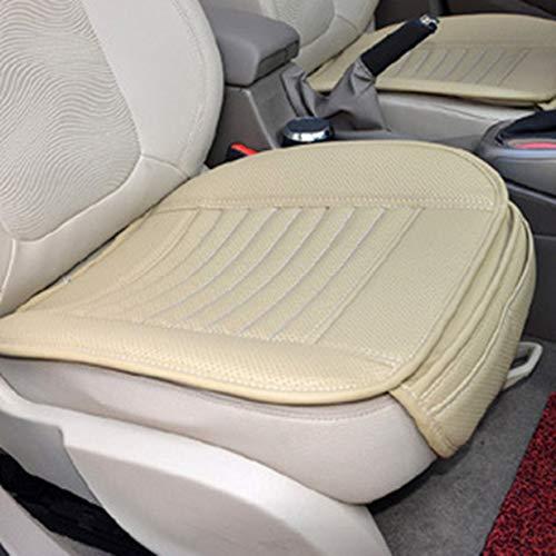 Cuscino-del-sedile-auto-Cuscino-Nuovo-1PC-Coprisedili-Auto-Car-Styling-Coprisedile-monoposto-Impermeabile-Anti-Polvere-Cuscino-Seggiolino-Auto-Protector