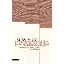 Surviving Paedophilia
