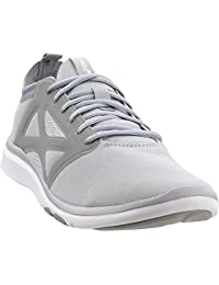 72ce8af6e4738 Amazon.co.uk: Asics - Trainers / Women's Shoes: Shoes & Bags