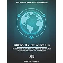 Computer Networking: Beginner