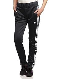 Amazon.es: adidas originals mujer - Pantalones deportivos / Ropa ...