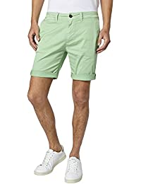 Pepe Jeans Mc Queen, Short Homme