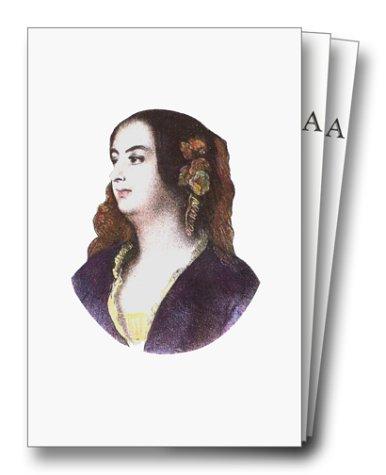 Lettres à Madame Hanska : Coffret 2 volumes