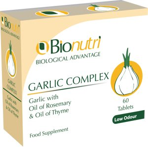 Bionutri-Garlic-Complex-60-Tablets