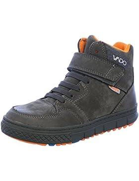 Vado Footwear GmbH Will