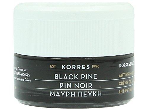 korres-black-pine-anti-wrinkle-firm-lift-crema-antiarrugas-40-ml