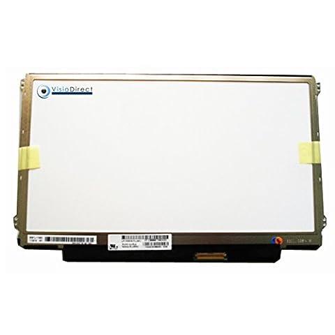 Compaq Mini 311c - Dalle Ecran 11.6