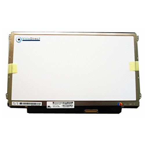 dalle-ecran-116-led-pour-ordinateur-portable-hp-compaq-pavilion-x360-11-n000f-wxga-1366x768-visiodir