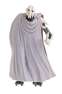 Star Wars Revenge of the Sith General Grievous Figurine