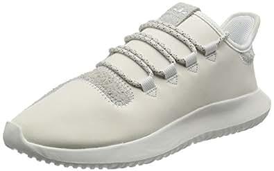 adidas Men's Tubular Shadow Trainers: Amazon.co.uk: Shoes