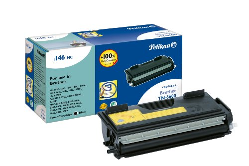 geha-toner-brother-tn-325bk-hl-4150