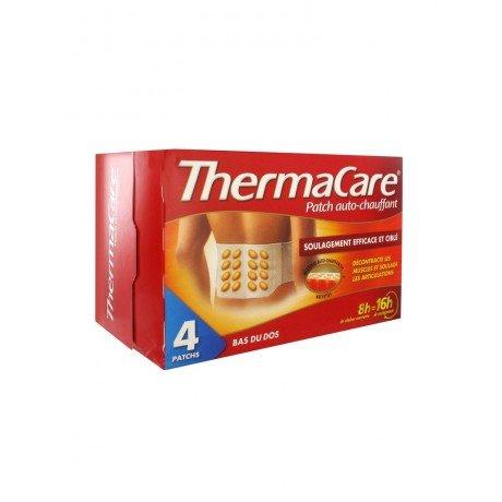 thermacare-cerotti-riscaldanti-8-ore-per-zona-lombare-4-pezzi