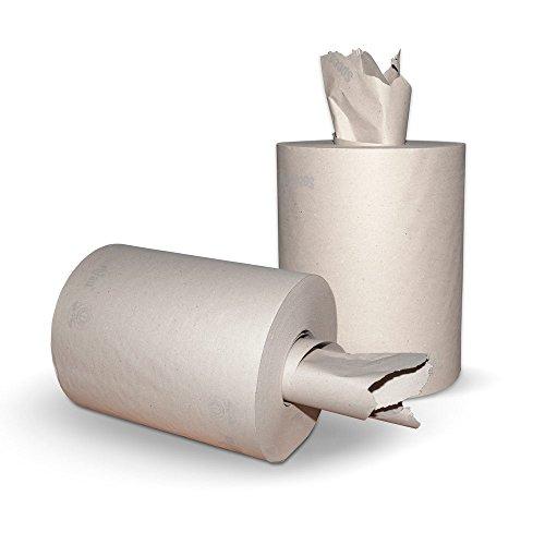 SpeedMan Papier Verpackungsmaterial 70gr/qm Rolle 350mm x 450lfm