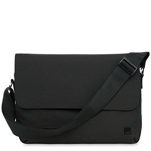 knomo-brompton-osaka-15-laptop-messenger-black-black-x