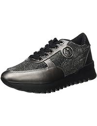 Armani Jeans Damen Sneaker Runner