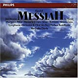 Der Messias (Ga)