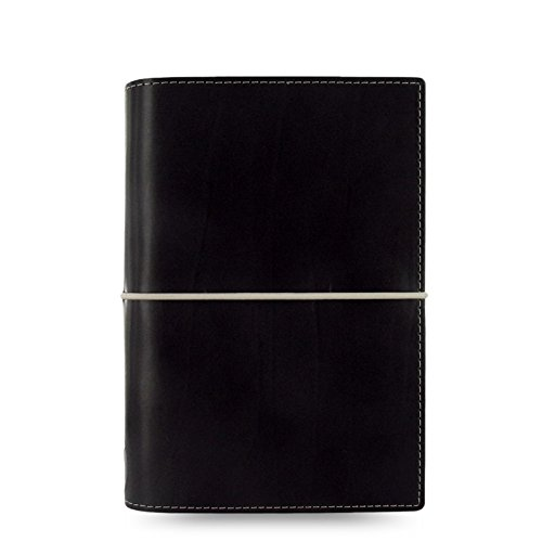 filofax-domino-personal-organiser-elastic-closure-for-refills-95x171mm-personal-black-ref-27802