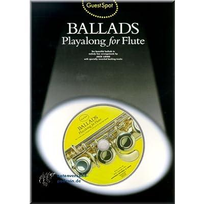 The Blues Brothers Play-Along Tenor Saxophone Sax Tenorsaxophon Noten mit CD