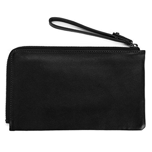 lackingone-portafoglio-donna-in-pelle-di-pecora-rfid-portafoglio-per-donna-borsa-classica-di-cuoio-d
